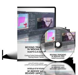 beyond-tracking-box-003