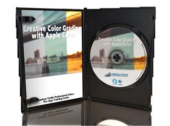 creative-color-grading-box-001