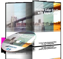 creative-color-grading-box-004