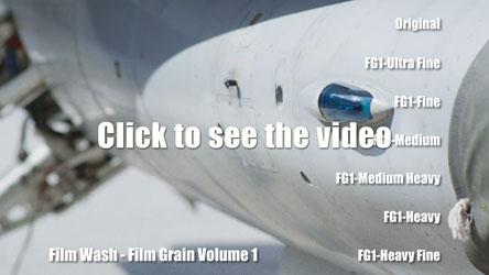 fw5-film-grain-1