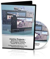 mocha_projects_boxshot_2