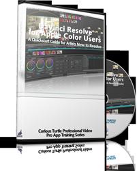Resolve-DVD010