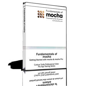 Fundamentals of mocha