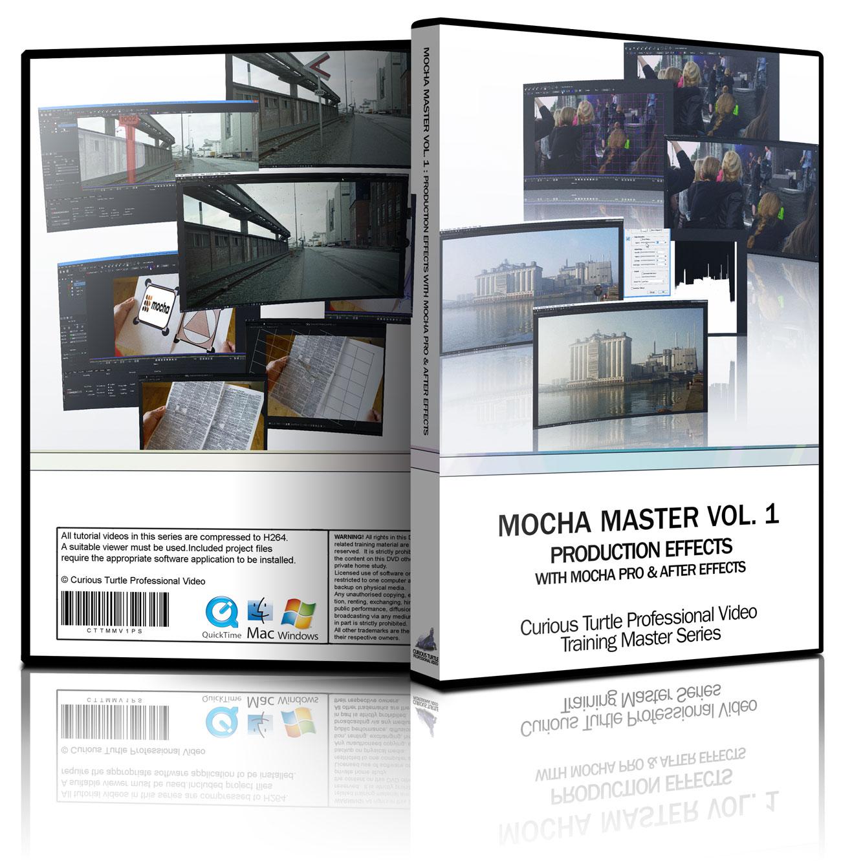 mocha pro free download mac