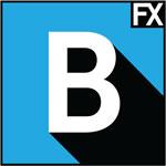 BorisFX logo