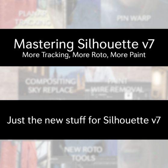 Mastering-Silhouette-update-grid