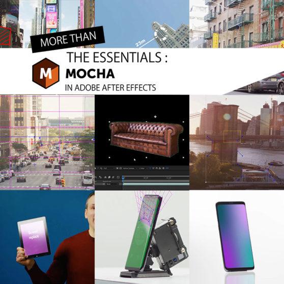 Essentials-Mocha-grid