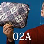 more-than-essentials-mocha-thumbnail-02