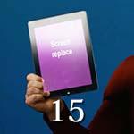 more-than-essentials-mocha-thumbnail-15