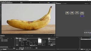 Digital Beauty Feeling Fruity