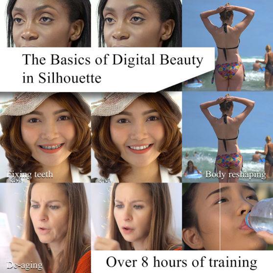 Digital-Beauty-Silhouette-grid